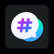 井盖Chat v1.6.2 安卓版