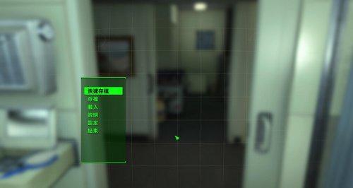 2021最火科幻题材手游原创推荐(第1图) - 心愿下载