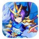 神武三国 v3.3.1 安卓版