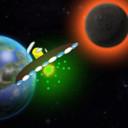 太空狼人星球入侵 v.5 安卓版