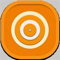 智能广播打铃系统 V14.0 安卓版