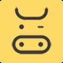 奶牛快传 V1.2.3 安卓版