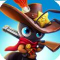 蚁族崛起 V1.0 安卓版