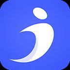 极跃体育 v4.7.1.5 安卓版