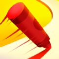 铅笔冲鸭 v1.0.2 安卓版