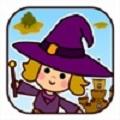 魔法小镇世界 安卓版