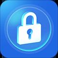锁屏主题有宝 V1.0.2 安卓版