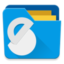 solid V2.8.12 安卓版