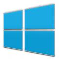 wⅰn10模拟器 V0.20.0.3b 安卓版