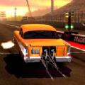 无极限飙车2 v1.0.1 安卓版