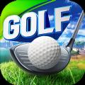 高尔夫冲击环球巡回 V1.05.02 安卓版