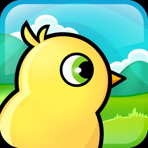鸭子的生活 最新版