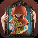 恐怖黑童话 v1.0.0 安卓版