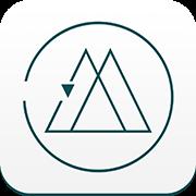 黎苏 v2.2.1 安卓版