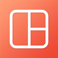 拼图咖 v1.0.0 安卓版