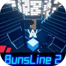 BunsLine2 手机版