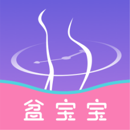 帝诺康复 v1.0.6 安卓版
