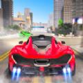 跑车公路竞技 v1.20 安卓版
