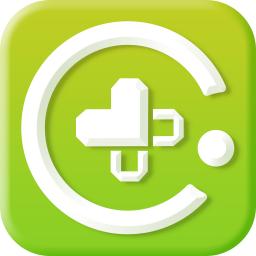 JClife v2.7.1 安卓版