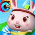 米咻兔 安卓版