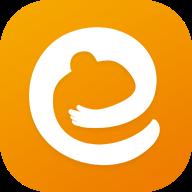 惠养e v1.2 安卓版