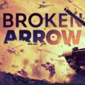 Broken Arrow V1.0 安卓版