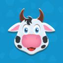 奶牛场模拟器 v1.0 安卓版