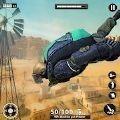 战场生存小队射击 V1.0.9 安卓版
