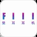 fiil+ V3.3.16 安卓版