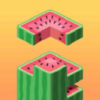 蔬果叠叠 v1.9 安卓版