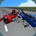 3d汽车损坏事故 v1.2.2 安卓版