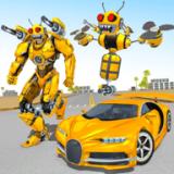 蜜蜂机器人 v1.0.0 安卓版