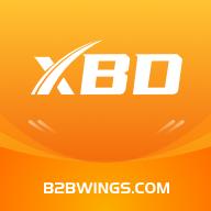 信巴迪 v1.0.1 安卓版