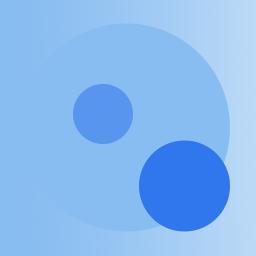 OKex在线 v1.0.2 安卓版