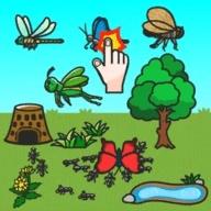 点击昆虫 v1.0.3 安卓版