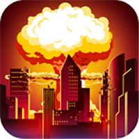 都市毁灭模拟器 手机版