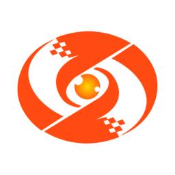 一眨眼 v1.0 安卓版