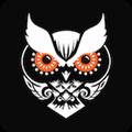 纹身大咖 V4.0.3 安卓版