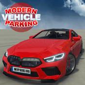 现代汽车停车场 V1.0.1 安卓版