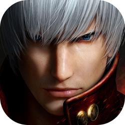 鬼泣巅峰之战 V1.0.8 安卓版