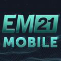 电竞经理模拟器21 V1.0.61 安卓版