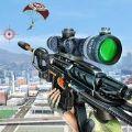 3D狙击枪手 v1.92 安卓版