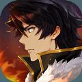 盾之勇者成名录浪潮 V1.0 安卓版