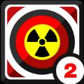 独立原子反应堆模拟器 V6 安卓版