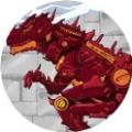 机械怪兽决战 v1.0 安卓版
