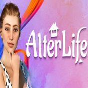 AlterLife