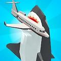 放置鲨鱼世界