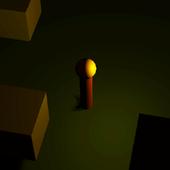 Dark Maze 免费版
