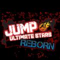 JUMP全明星mugen