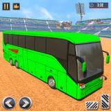 巴士冲突 v1.0 安卓版